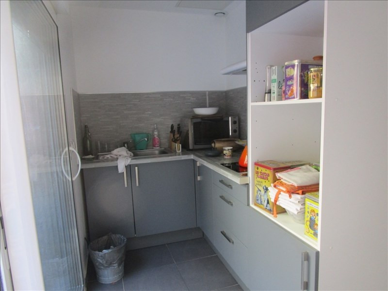 Location appartement Carcassonne 455€ CC - Photo 2