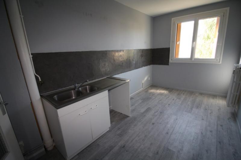 Sale apartment Meaux 193500€ - Picture 6