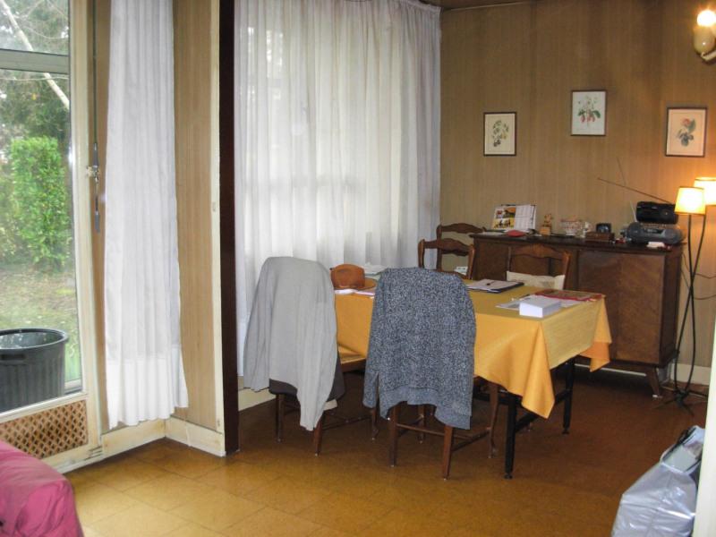 Sale house / villa Saint-michel-sur-orge 220000€ - Picture 3