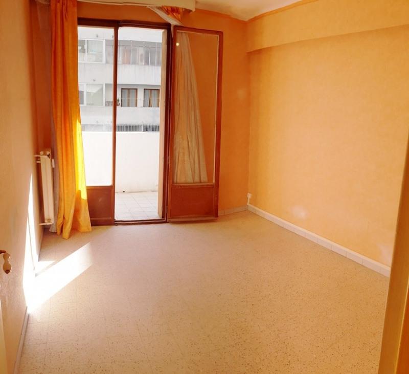 Location appartement Marseille 7ème 800€ CC - Photo 5