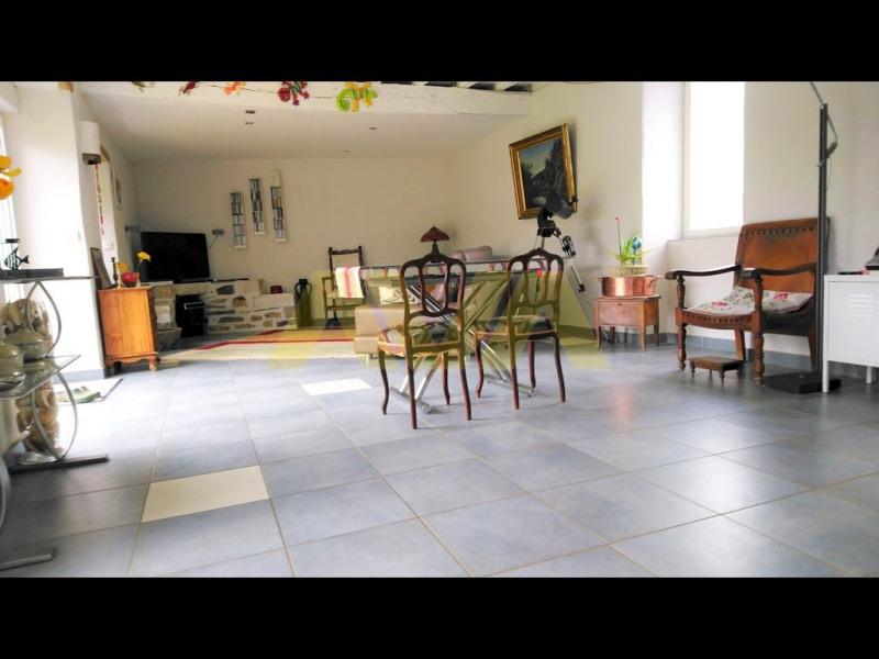 Vente maison / villa Oloron-sainte-marie 408000€ - Photo 3
