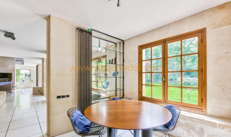 casa Crépy-en-valois 755000€ - Fotografia 3