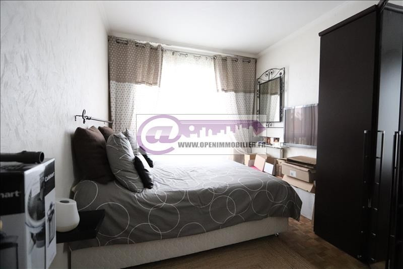 Vente appartement Epinay sur seine 194 000€ - Photo 3