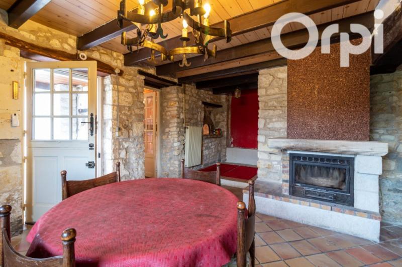 Vente maison / villa Arvert 324850€ - Photo 4