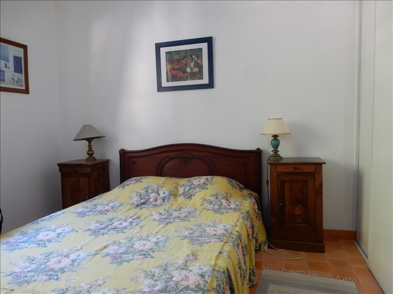 Vente maison / villa St pierre d'oleron 416800€ - Photo 10