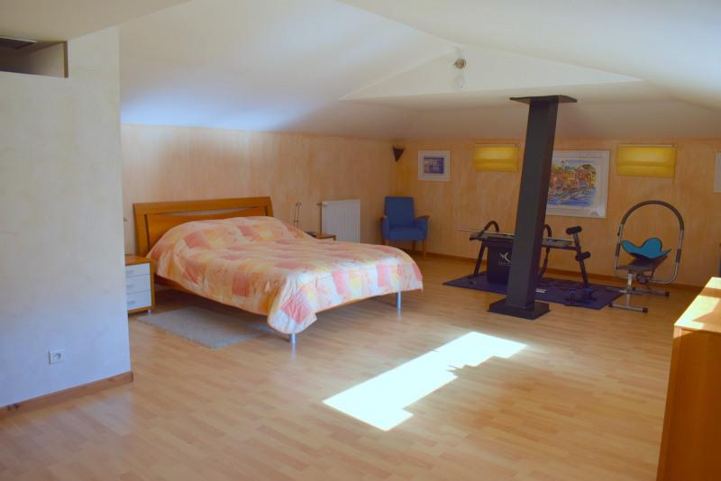Vente maison / villa Fayence 598000€ - Photo 30
