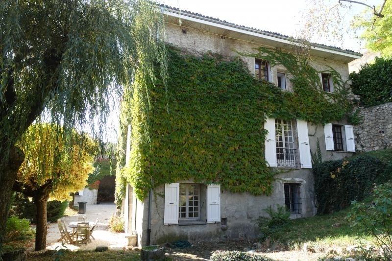 Deluxe sale house / villa La buissiere 585000€ - Picture 7