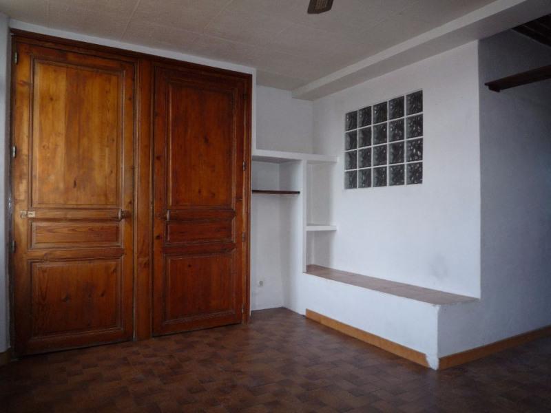 Location appartement Vidauban 685€ CC - Photo 3