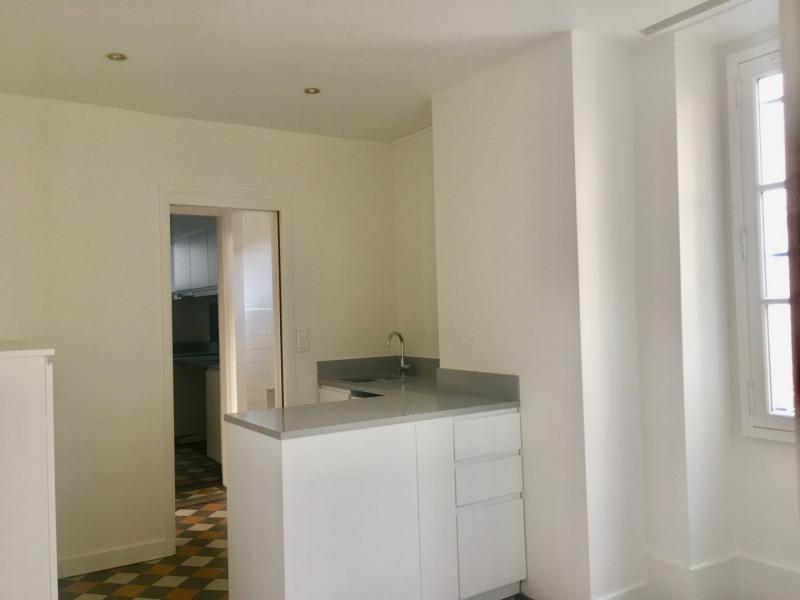 Rental apartment Paris 8ème 8350€ CC - Picture 4