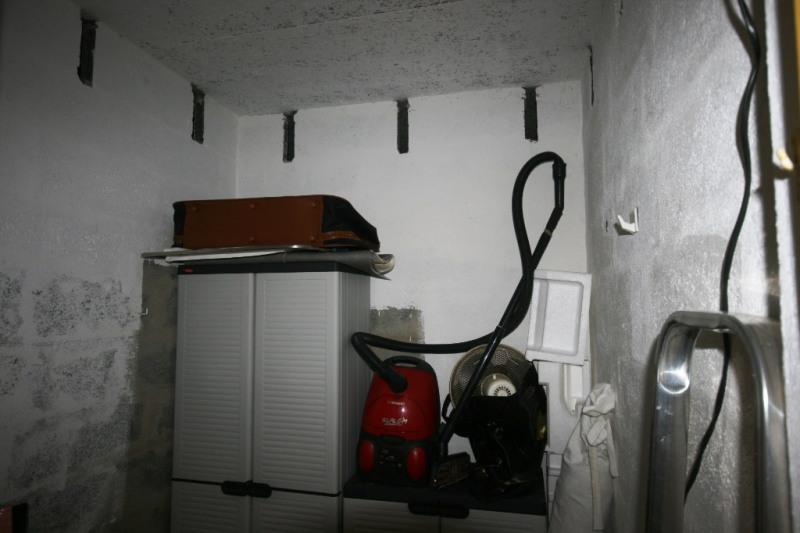 Sale apartment Saint georges de didonne 84780€ - Picture 9