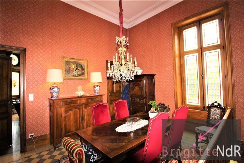 Vente de prestige maison / villa Landouge 950000€ - Photo 12