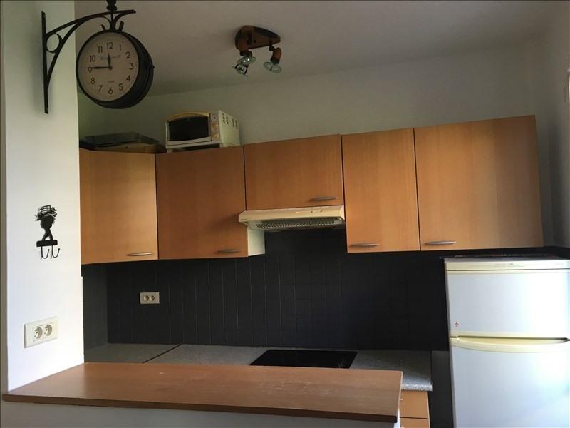 Location appartement Paris 12ème 1111€ CC - Photo 6