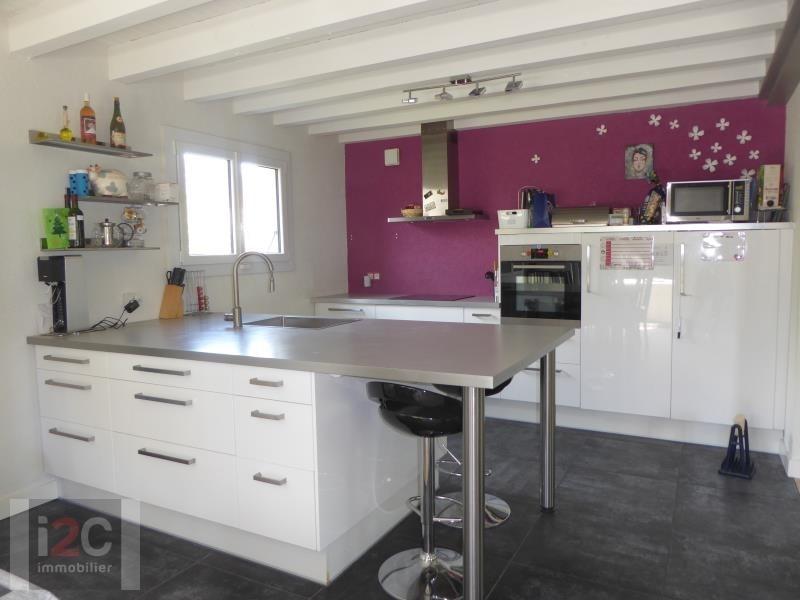 Vente maison / villa St jean de gonville 650000€ - Photo 2