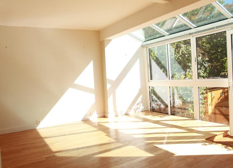 Revenda casa Meudon 775000€ - Fotografia 9