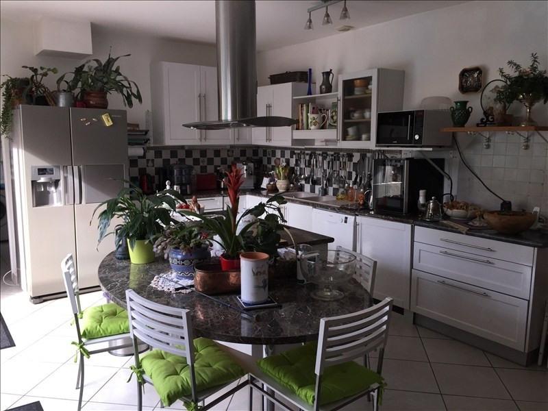 Deluxe sale house / villa Saint sulpice de royan 574750€ - Picture 7