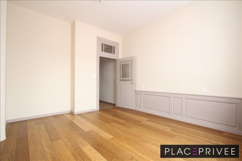 Alquiler  apartamento St nicolas de port 570€ CC - Fotografía 6