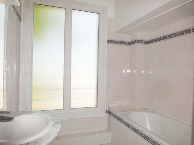 Rental apartment Maisons-laffitte 1464€ CC - Picture 4