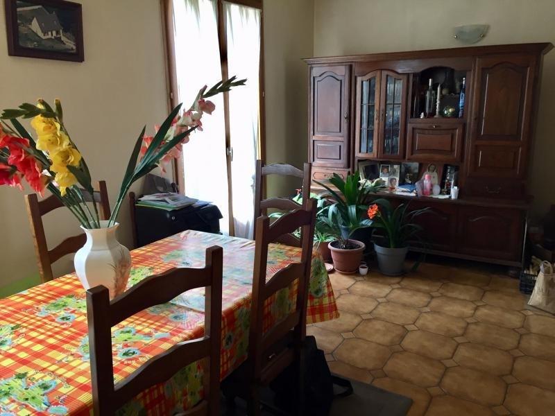 Vente maison / villa Andresy 370000€ - Photo 3