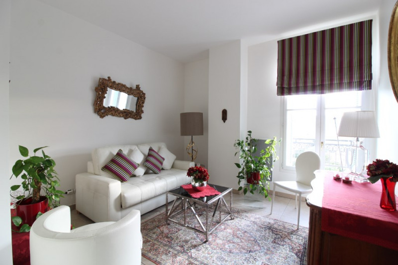 Vente appartement Hyeres 367500€ - Photo 7
