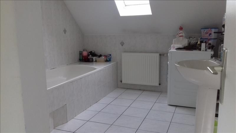 Sale apartment Saint brieuc 112015€ - Picture 4