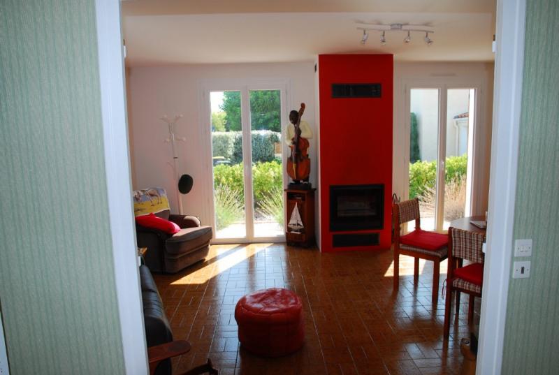 Sale house / villa Royan 241000€ - Picture 6
