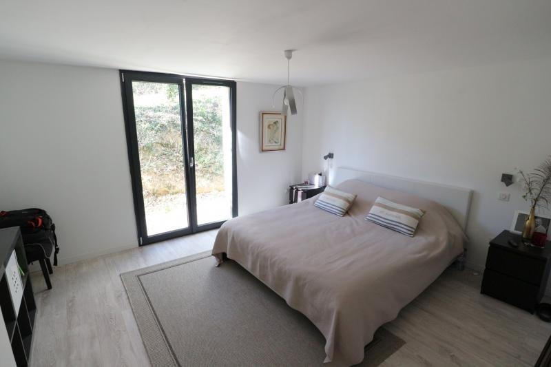 Продажa дом Roquebrune sur argens 520000€ - Фото 7