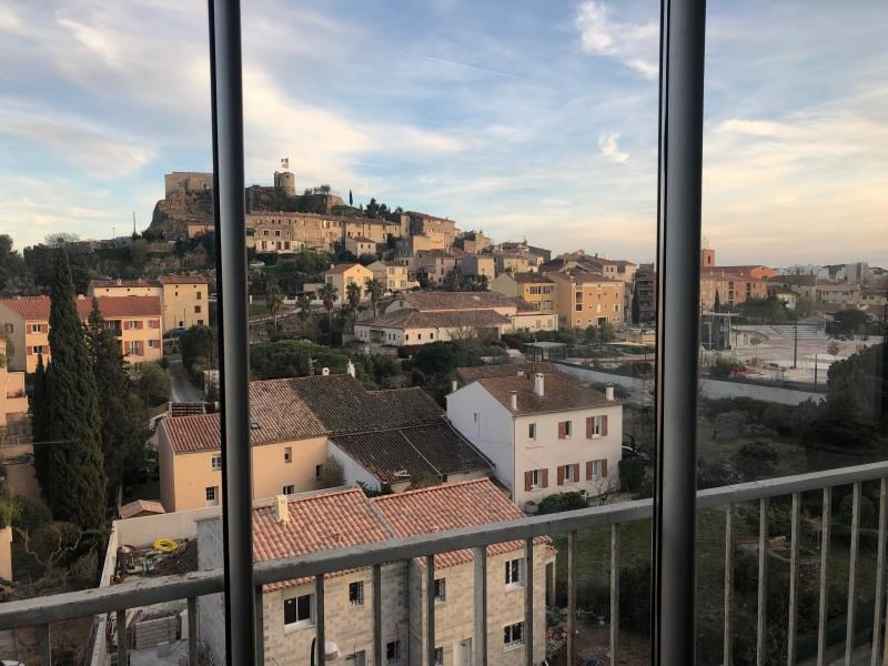 Vente appartement La garde 210000€ - Photo 8