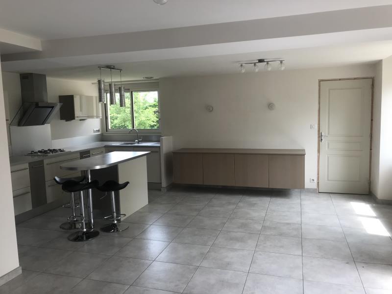 Sale house / villa Neuvy en mauges 231900€ - Picture 2