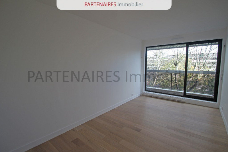 Sale apartment Le chesnay 796 000€ - Picture 4