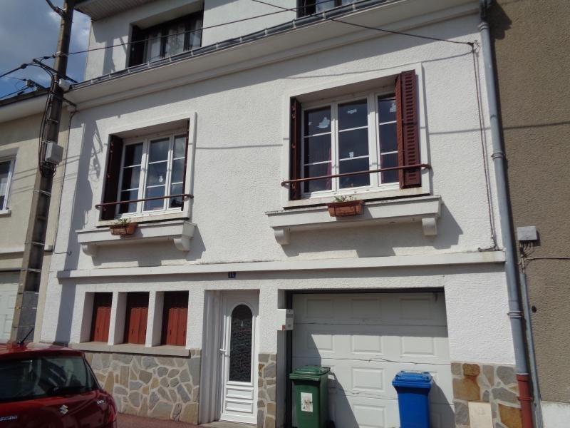 Sale house / villa Limoges 175000€ - Picture 2