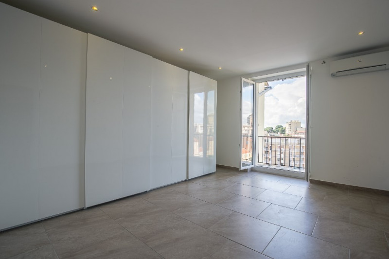 Vente de prestige appartement Aix en provence 871500€ - Photo 9