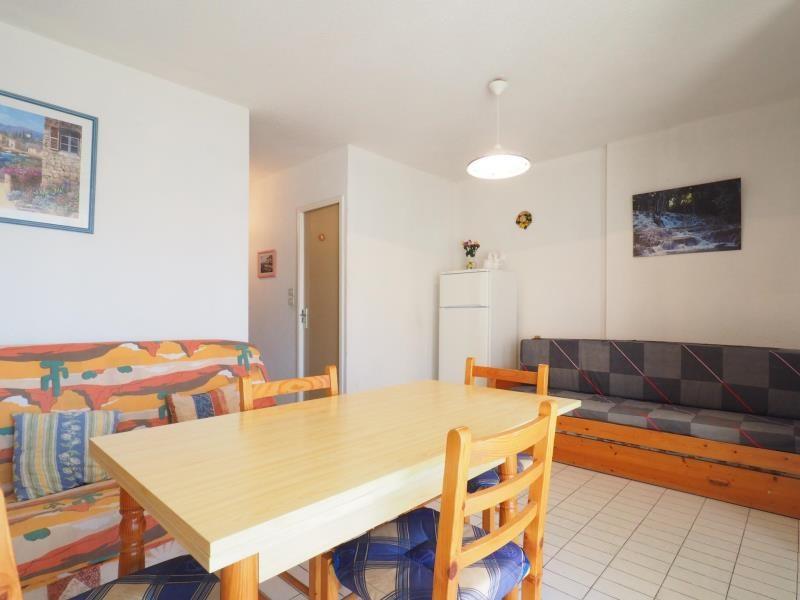 Sale apartment Le grau du roi 135000€ - Picture 3