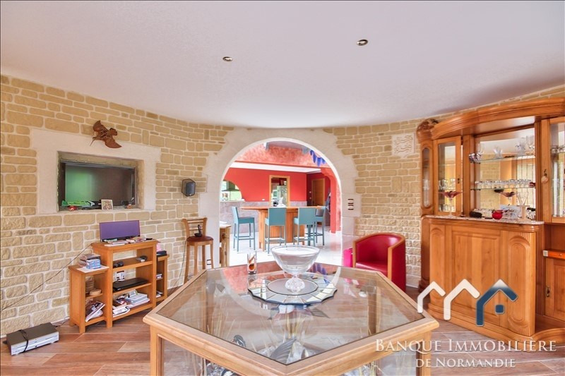 Deluxe sale house / villa May sur orne 850000€ - Picture 4