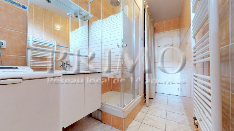 Vente appartement Wissous 241 000€ - Photo 8