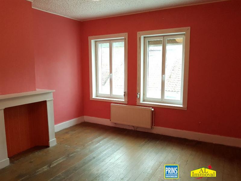 Sale house / villa Aire sur la lys 58500€ - Picture 4