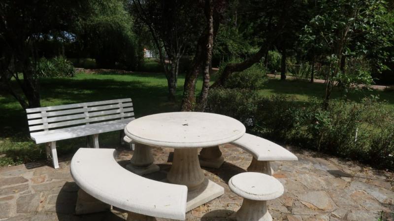 Vente maison / villa St priest sous aixe 179900€ - Photo 15