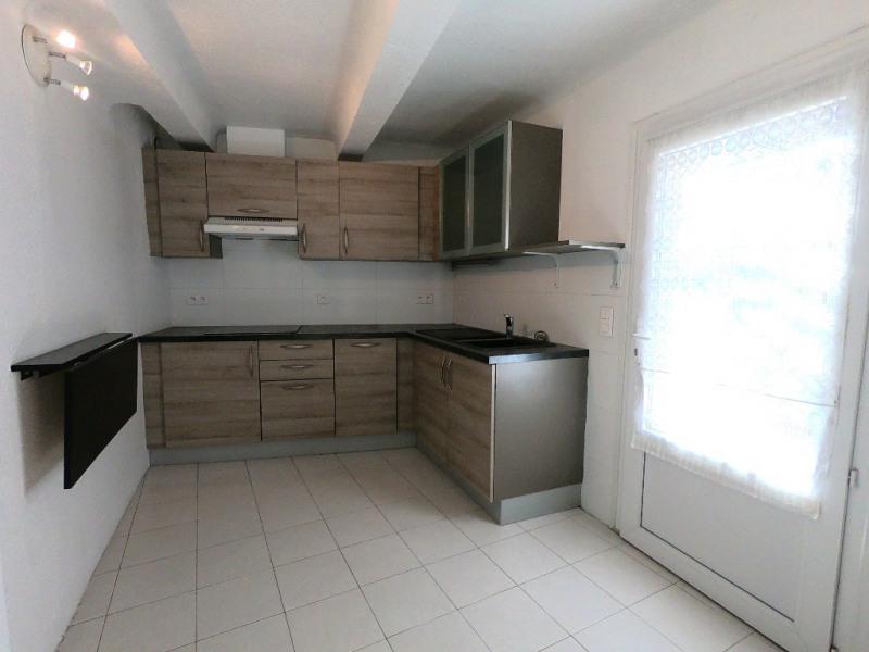 Location appartement Les milles 1050€ CC - Photo 4