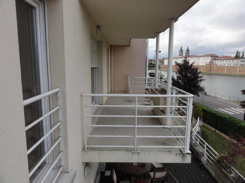 Rental apartment Melun 1260€ CC - Picture 11