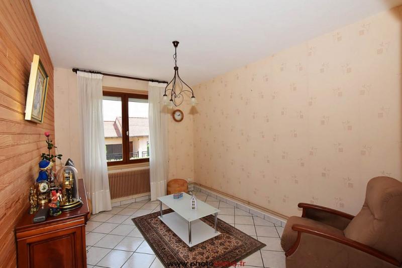 Vente maison / villa Beaumont 222600€ - Photo 4