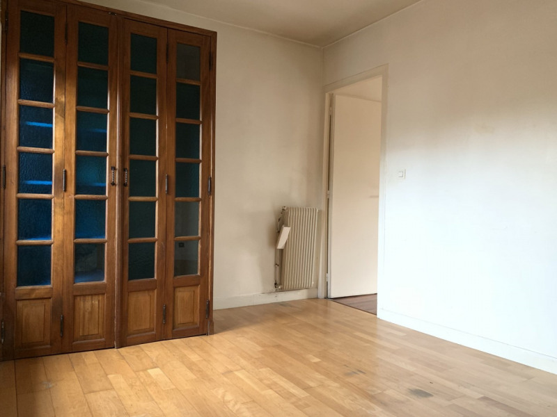 Rental apartment Linas 730€ CC - Picture 8
