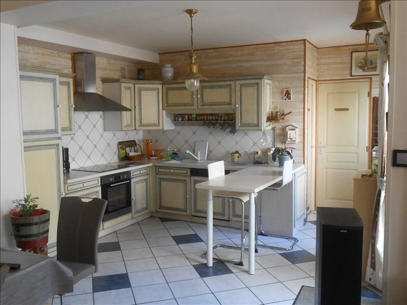 Sale house / villa Le havre 175000€ - Picture 2