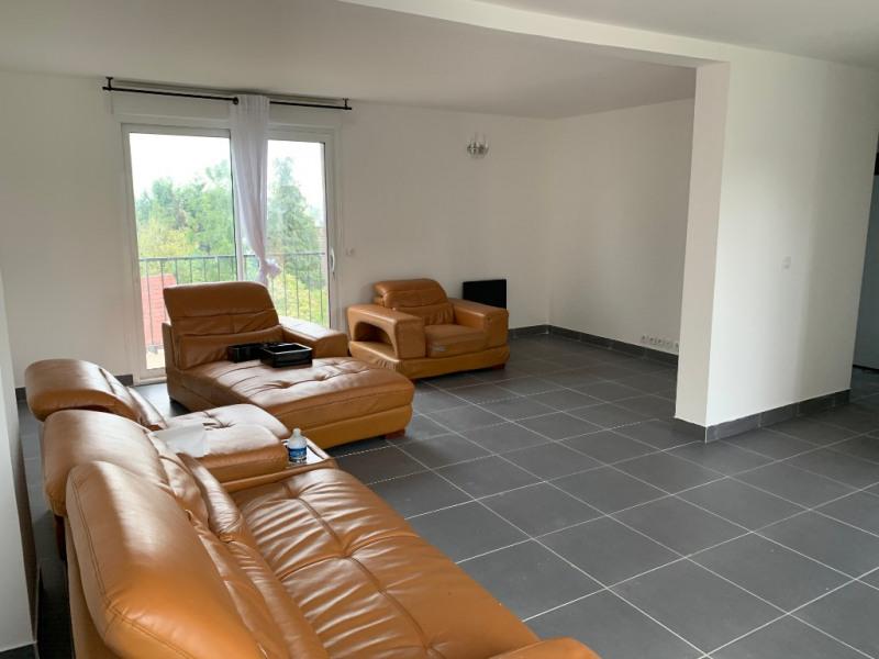 Vente maison / villa Valenton 350000€ - Photo 3