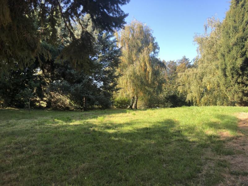 Revenda casa Montseveroux 270000€ - Fotografia 20
