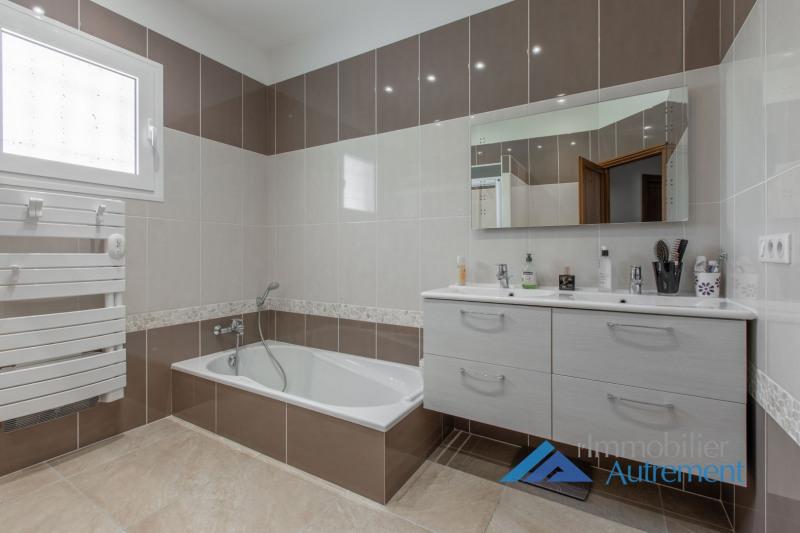 Immobile residenziali di prestigio casa Aubagne 1350000€ - Fotografia 15