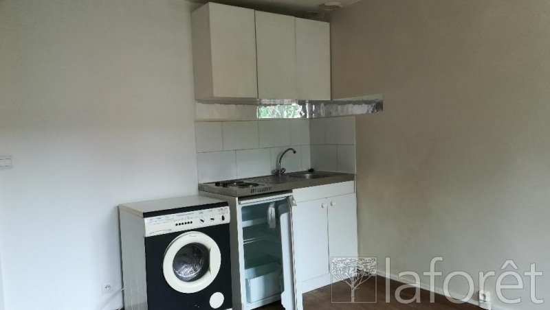 Location appartement Tourcoing 480€ CC - Photo 3
