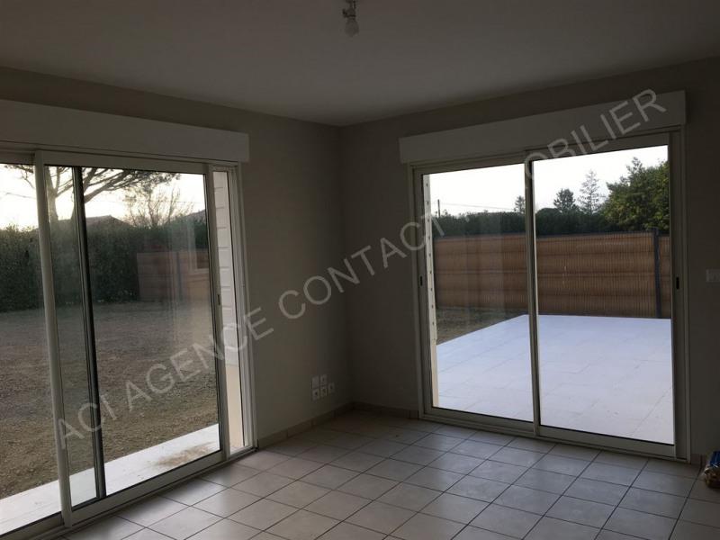 Vente maison / villa Mont de marsan 139800€ - Photo 3