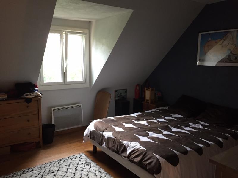 Sale house / villa Villebon sur yvette 454000€ - Picture 5