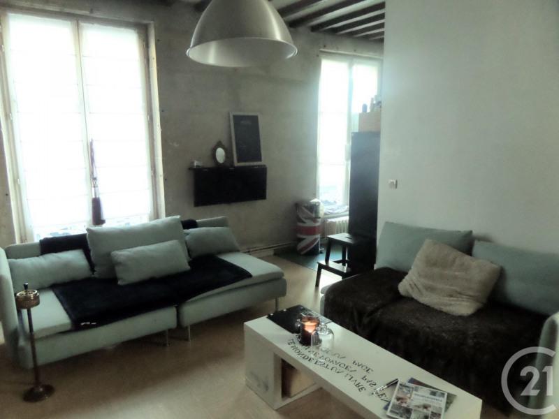 Affitto appartamento Caen 507€ CC - Fotografia 2