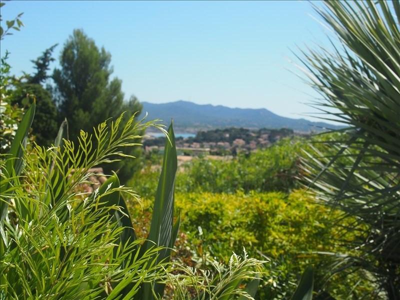 Vente de prestige maison / villa Sanary sur mer 1145000€ - Photo 3