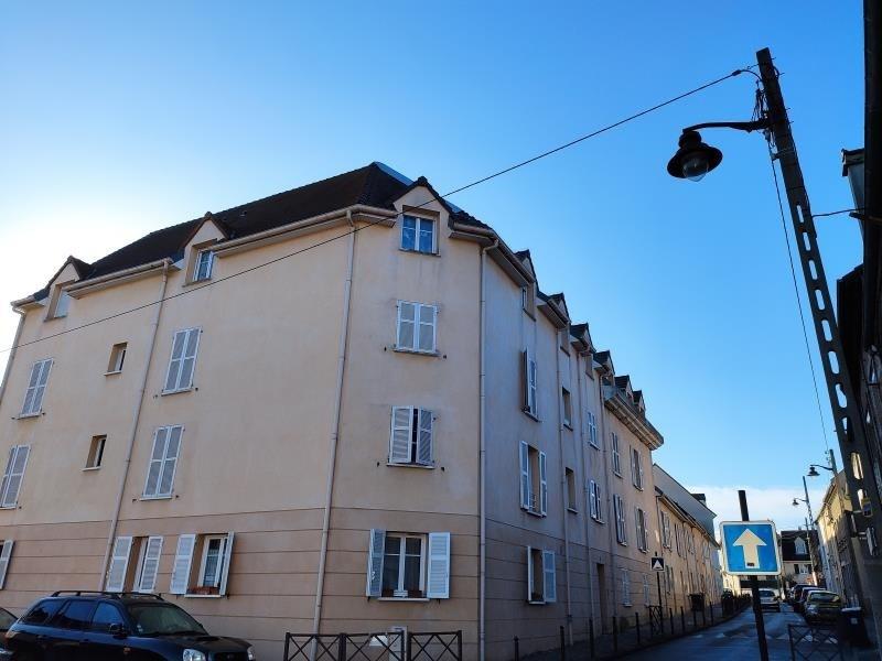 Vente appartement Sarcelles 219000€ - Photo 7